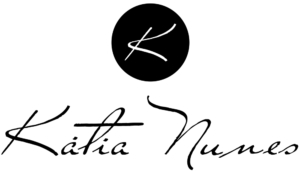 Katia Nunes Hairstylist